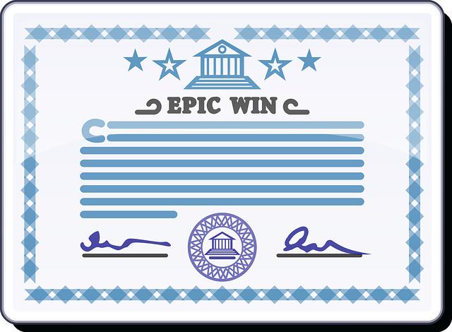 http://pixabay.com/static/uploads/photo/2012/04/24/21/41/certificate-40983_640.png
